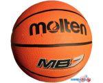 Мяч Molten MB7