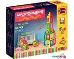 купить Конструктор Magformers My First 702001
