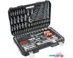 Универсальный набор инструментов Yato YT-38841 (216 предметов)