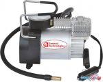 Автомобильный компрессор General Technologies GT-AC351B