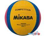 Мяч Mikasa W6600W (5 размер)