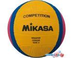 Мяч Mikasa W6608W (2 размер)