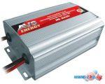 Автомобильный инвертор AVS Energy 24/12V IN-2420 240W в Гродно