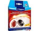 Topperr 3217 цена
