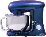 Кухонный комбайн StarWind SPM7167 в интернет магазине