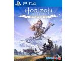 Игра Horizon Zero Dawn. Complete Edition для PlayStation 4 в Минске