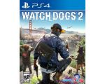 Игра Watch Dogs 2 для PlayStation 4