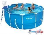 Каркасный бассейн Bestway 13898/56420 (366x122)