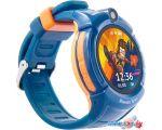 Умные часы Aimoto Sport (синий) в интернет магазине