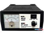 Зарядное устройство AVS BT-6030