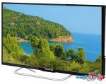 Телевизор Polar 50PL51TC-SM