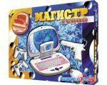 Игровая приставка NewGame Магистр Гений (8 bit) в Витебске