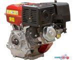 Бензиновый двигатель Asilak SL-188F-SH25