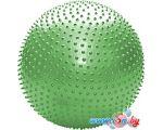 Мяч ARmedical BMB-65