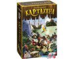 Настольная игра GaGa Games Картахена