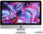 Моноблок Apple iMac 27 Retina 5K MRR02