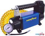 купить Автомобильный компрессор Goodyear GY-50L LED