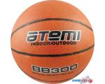 Мяч Atemi BB300 (6 размер)