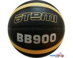 Мяч Atemi BB900