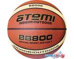 Мяч Atemi BB800