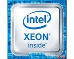 Процессор Intel Xeon W-2125