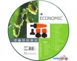 Cellfast Economic (3/4, 20 м) 10-102