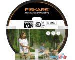 Fiskars 1023653 Q3 (3/4, 20 м) цена