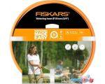 Fiskars 1023655 Q4 (3/4, 50 м)