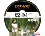 Fiskars 1023645 Q3 (1/2, 20 м)