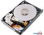 Жесткий диск Toshiba AL15SEB 2.4TB AL15SEB24EQ