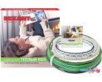Нагревательный кабель Rexant RNB-22.5-270 22.5 м 270 Вт
