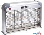 Уничтожитель насекомых Rexant 71-0046