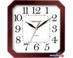 Настенные часы TROYKA 31331316