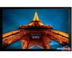 Проекционный экран CACTUS FrameExpert 102x180 CS-PSFRE-180X102