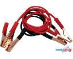 Пусковые провода AVS Standart BC-600
