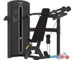 Силовая станция Bronze Gym M05-003