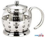 Заварочный чайник Vitesse VS-8318