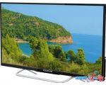 Телевизор Polar 32PL13TC