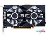 Видеокарта Inno3D GeForce GTX 1660 Ti Twin X2 6GB GDDR6 N166T2-06D6-1710VA15 в Гомеле