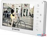 Монитор Tantos Amelie HD (белый)