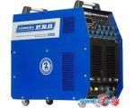 Сварочный инвертор AuroraPRO Ironman TIG 315 AC/DC Pulse в интернет магазине