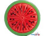 Надувной матрас Intex Watermelon Island 56283