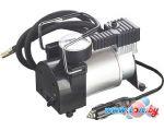 Автомобильный компрессор Edon WM102-2
