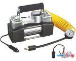 Автомобильный компрессор Edon WM102-7