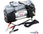 Автомобильный компрессор Arnezi AC620 Double Power