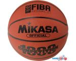 Мяч Mikasa BQ1000 (7 размер)