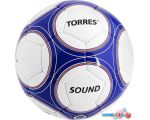 Мяч Torres Sound (5 размер)