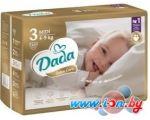 Подгузники Dada Extra Care 3 Midi (40 шт)