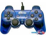 Геймпад Ritmix GP-006 в интернет магазине