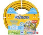 купить Hozelock Tricoflex Ultraflex 117006 (1/2, 25 м)